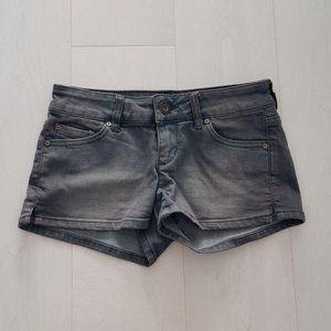 O'NEILL Wesley Jeans Shorts